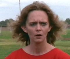 Pamela Hobbs, 1993