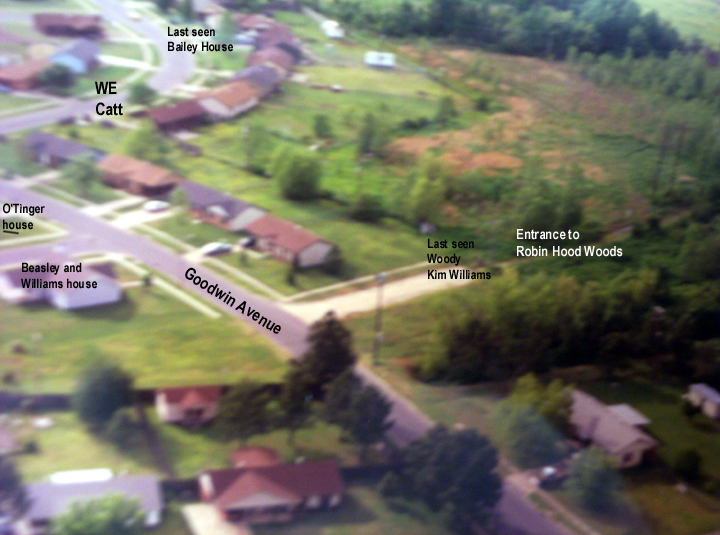 Image Result For Overhead Door Memphis